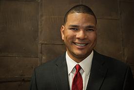 Joshua R. Williams, Attorney at Law