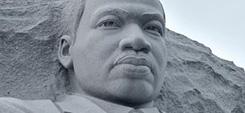 Minneapolis Civil Rights Lawyer